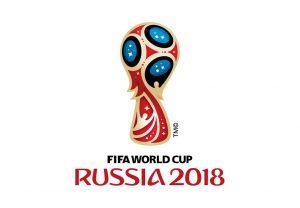 fifa-russia-2018_logo