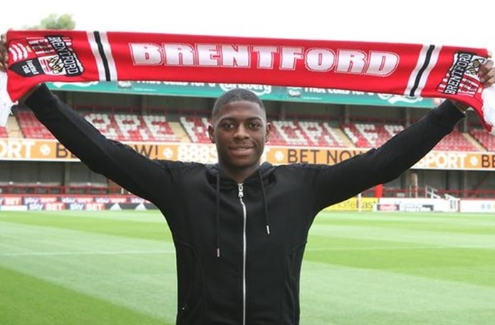 Sullay Kaikai set for debut as Brentford target first away win