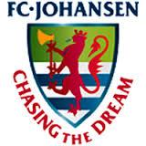 FC Johansen