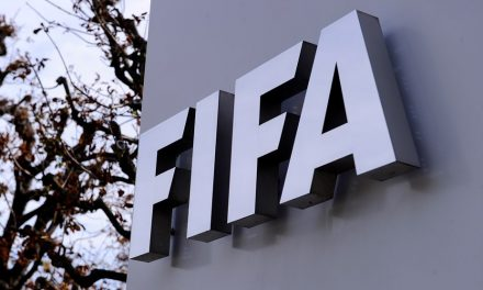 Sierra Leone impasse intensifies as Fifa monitors meltdown