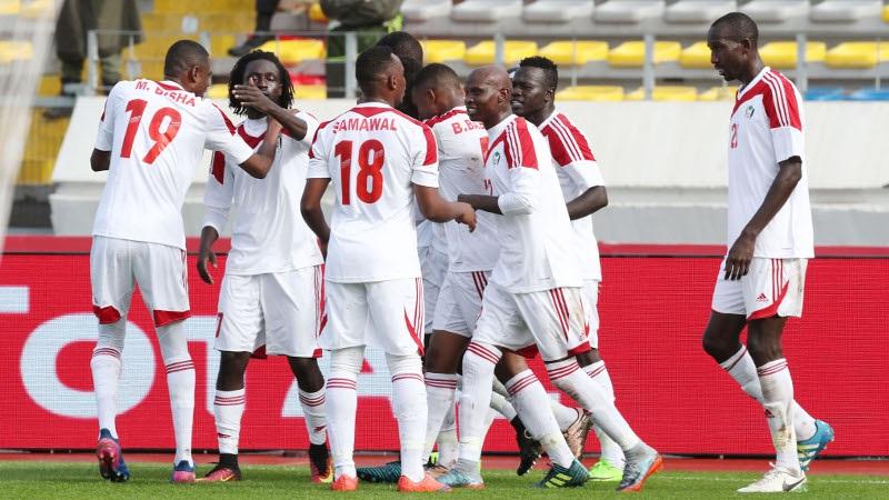 Sudan-celeb-against-Guinea-Chan-2018