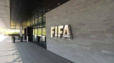 """alt=""""FIFA-headquarter in Zurich"""""""