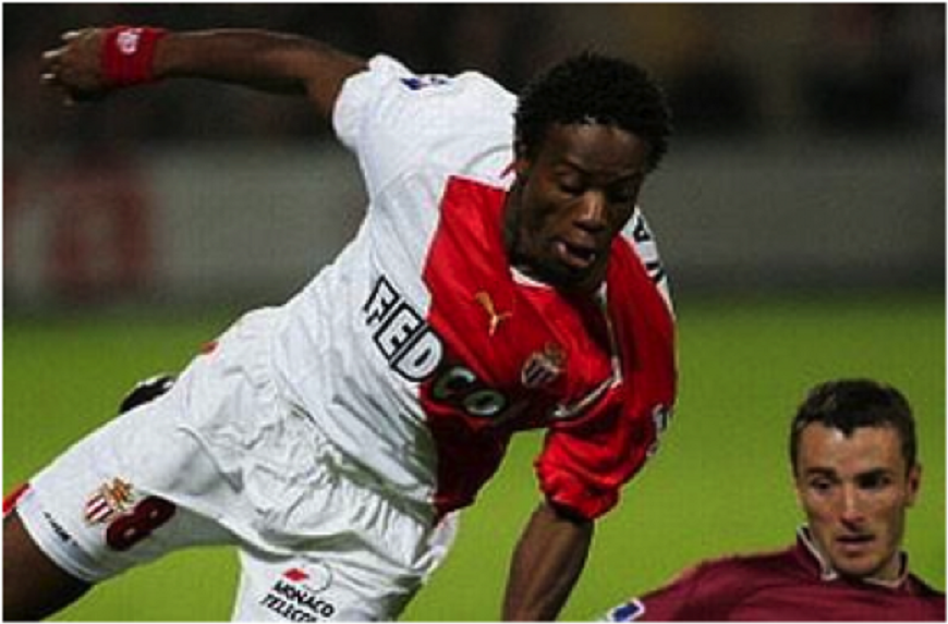 Kallon's U17 appointment… Massive setback for coaching debut