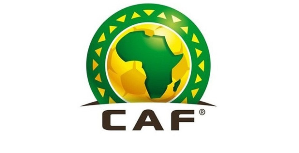 Over Match Manipulation CAF bans Nigerian referee Joseph Ogabor