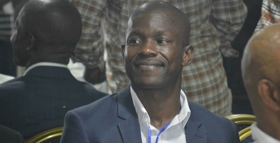 Liberia FA elections gets Court injunction