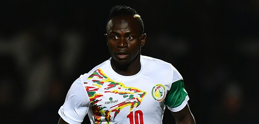 'We can beat any team in the world' – Sadio Mane