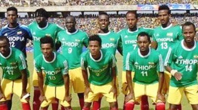 """""""Ethiopia in desperate search for Coach ahead of Leone Stars clash"""""""