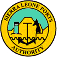 Sierra Leone Ports Authority FC