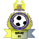 Republic of Sierra Leone Armed Forces Football Club