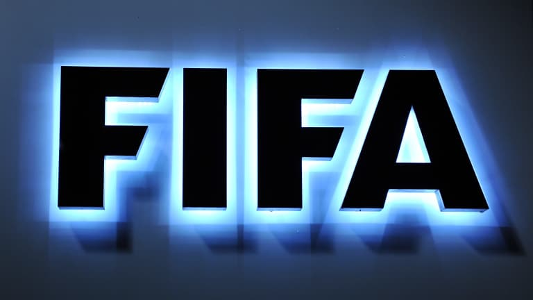 Former Sierra Leone official banned by Fifa for five years
