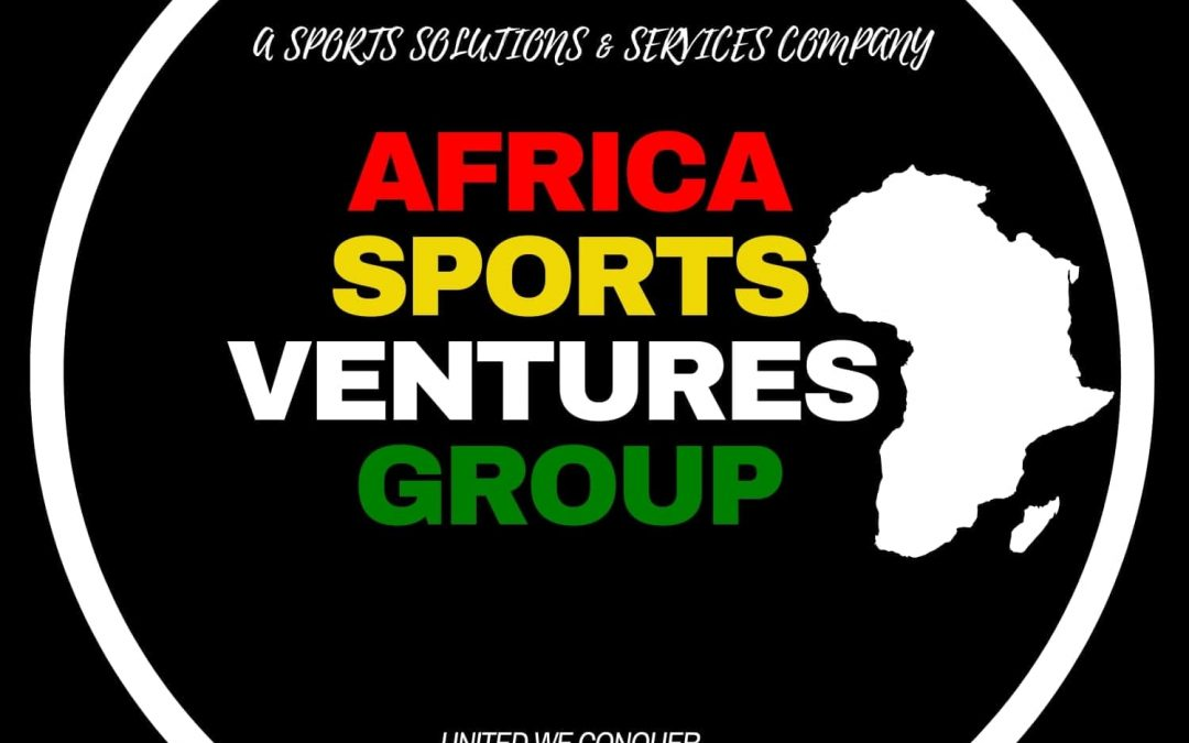 ASVG set to kick-start first Collegiate League in Africa