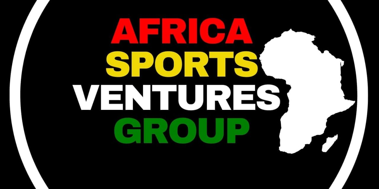 ASVG set to kick-start first Collegiate League in Africa