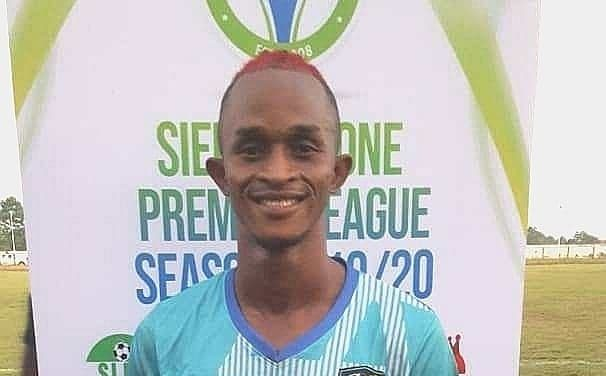 Kamboi Eagles up to a flying start as Bo Rangers snatch win