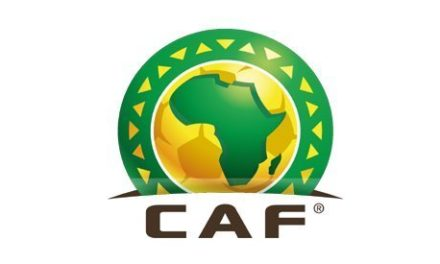 All Afcon 2021 qualifiers cancelled till further notice