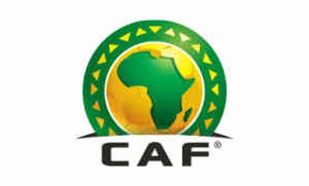 Despite Covid-19 fears, Caf to maintain all schedules