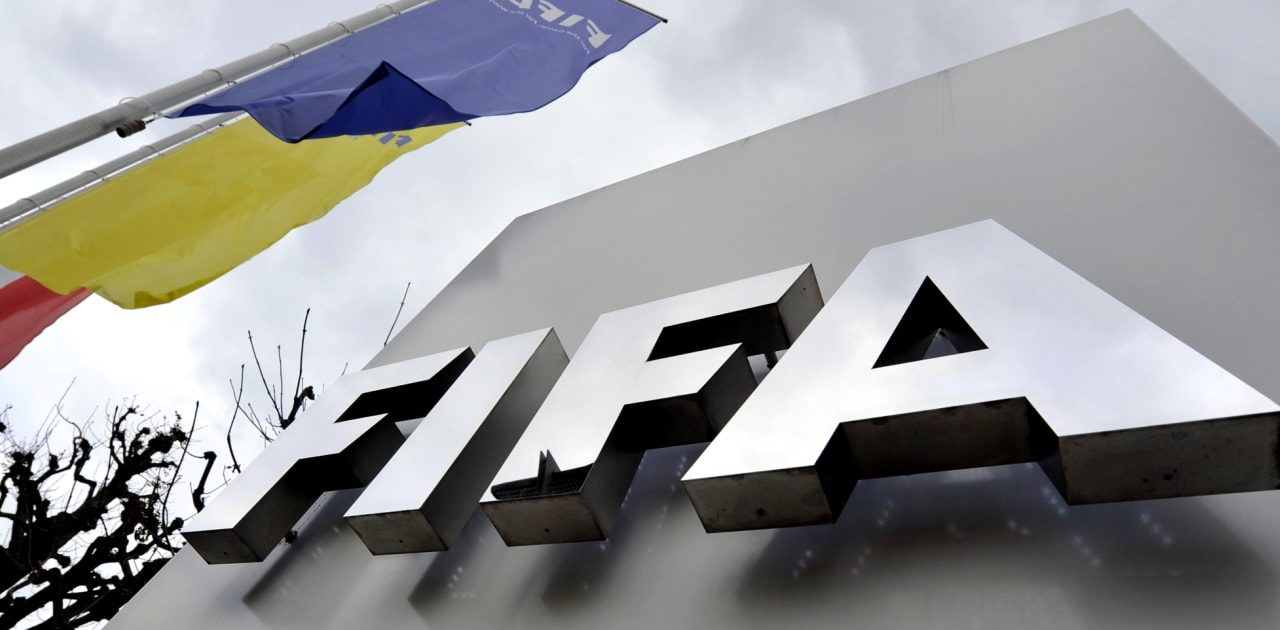 FIFA to support SLFA, others $150m Covid-19 relief funds