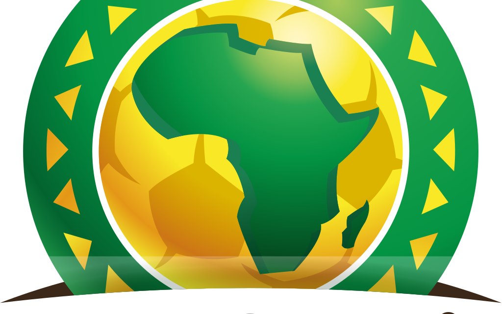 SLFA to benefit from CAF financial Covid-19 aid