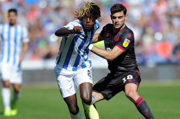 Trevoh-Chalobah-in-Huddersfield-action