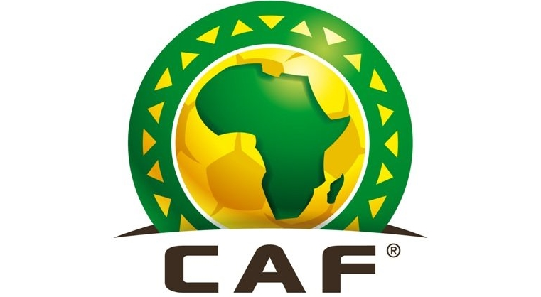 CAF Confed Cup playoffs briefing: All you need to know this weekend