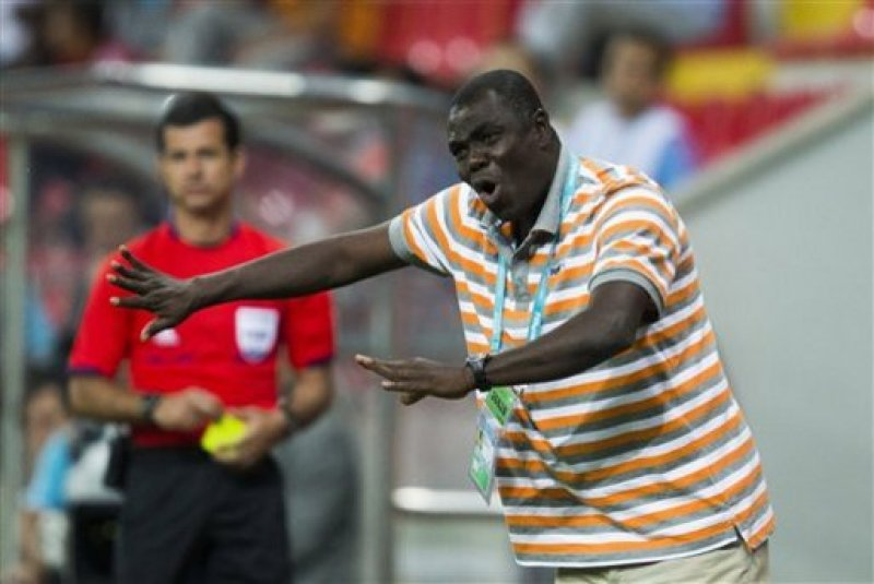 SLFA has not paid me for two months – Sellas Tetteh