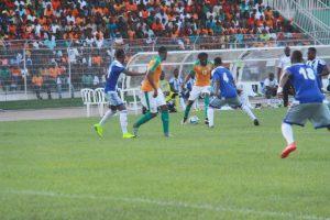 Football-Bouake-Eliminatoire-CIV-Sierra-Leone--0039