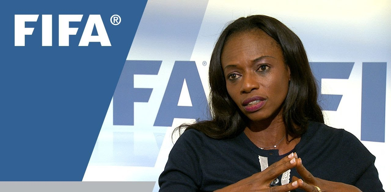 FIFA: No SLFA election until integrity checks