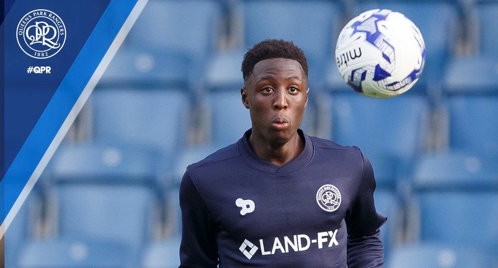 Kakay delighted with Chesterfield debut 'Was really good'