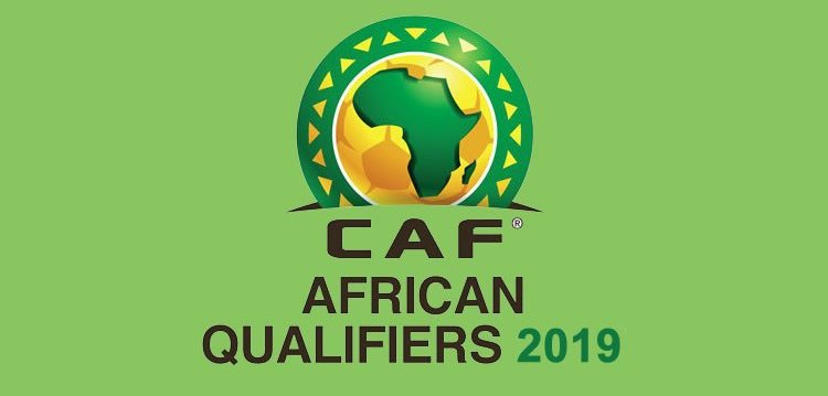 Cameroon 2019: South Sudan and Comoros advance to group stage