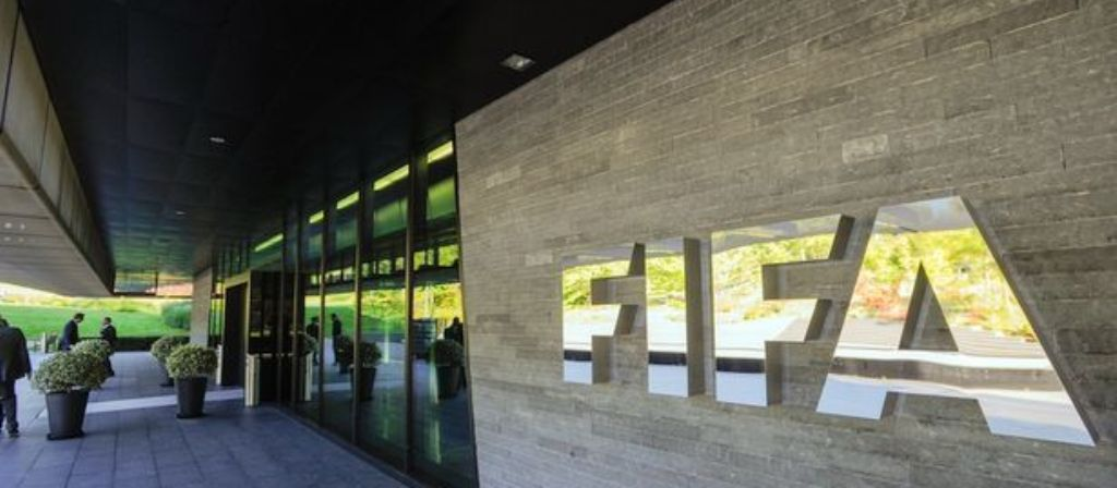 """Fifa ignores Sierra Leone plea as suspension rolls on"""