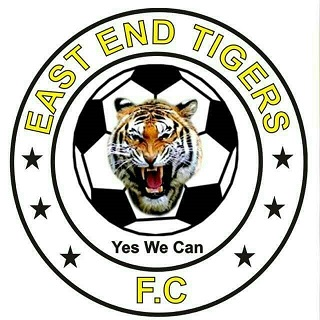 East End Tigers FC Sierra Leone