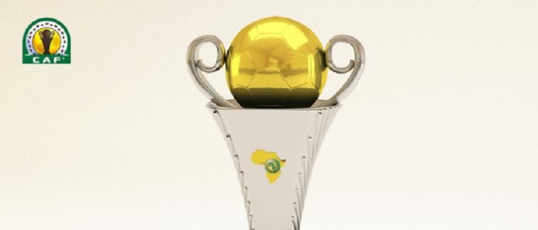 Zamalek, Ittihad Tanger to lock horns in Confederation Cup cracker
