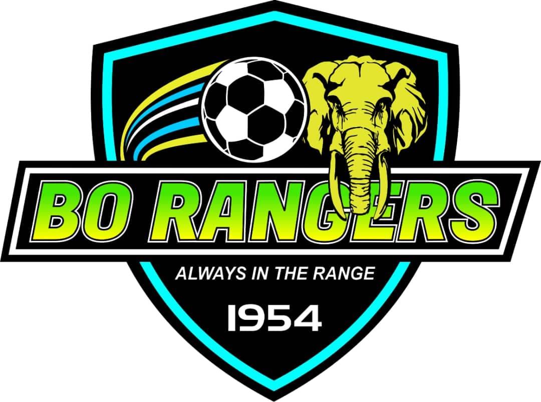 Bo Rangers Sierra Leone