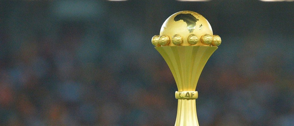 CAF confirms Egypt as host of 2019 Africa Cup of Nations