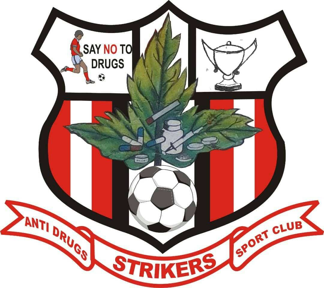 Anti-Drugs FC Sierra Leone