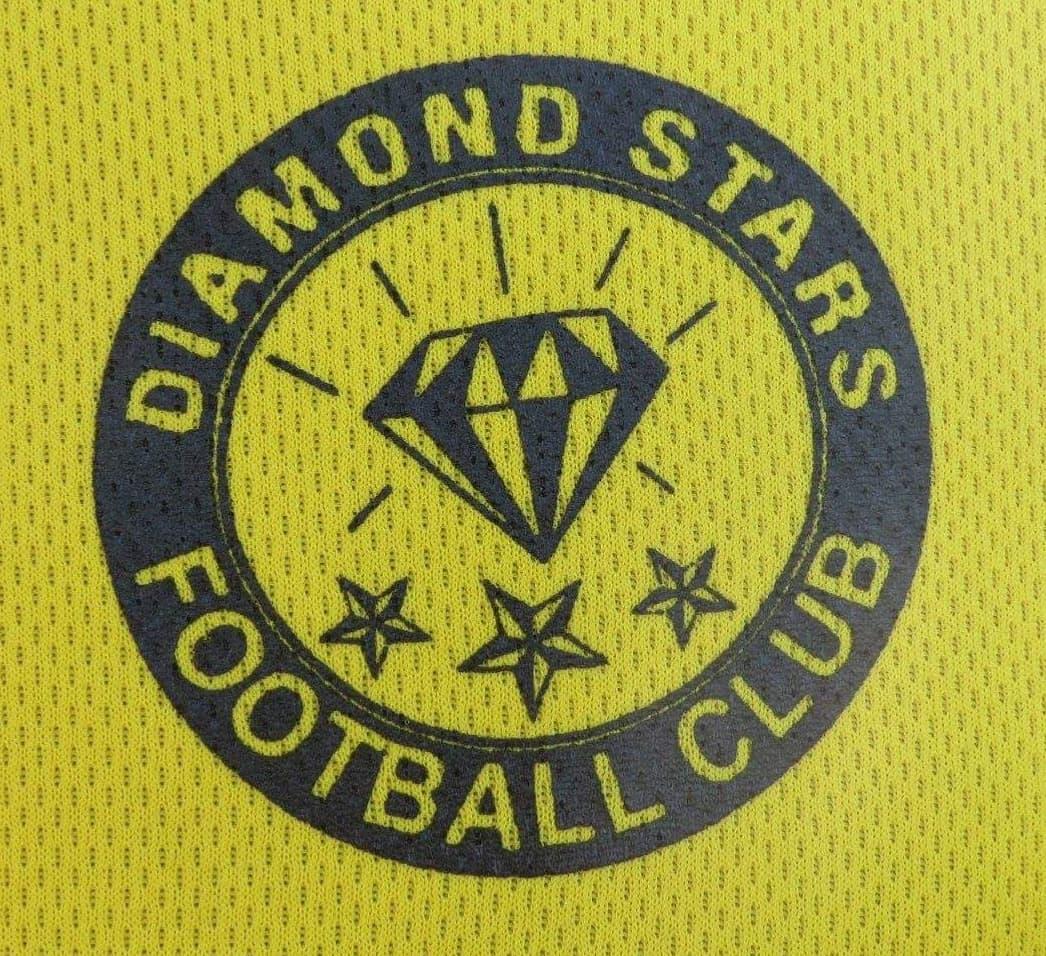 Diamond Stars FC Sierra Leone
