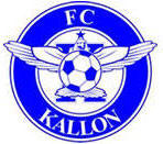 Football Club Kallon Sierra Leone