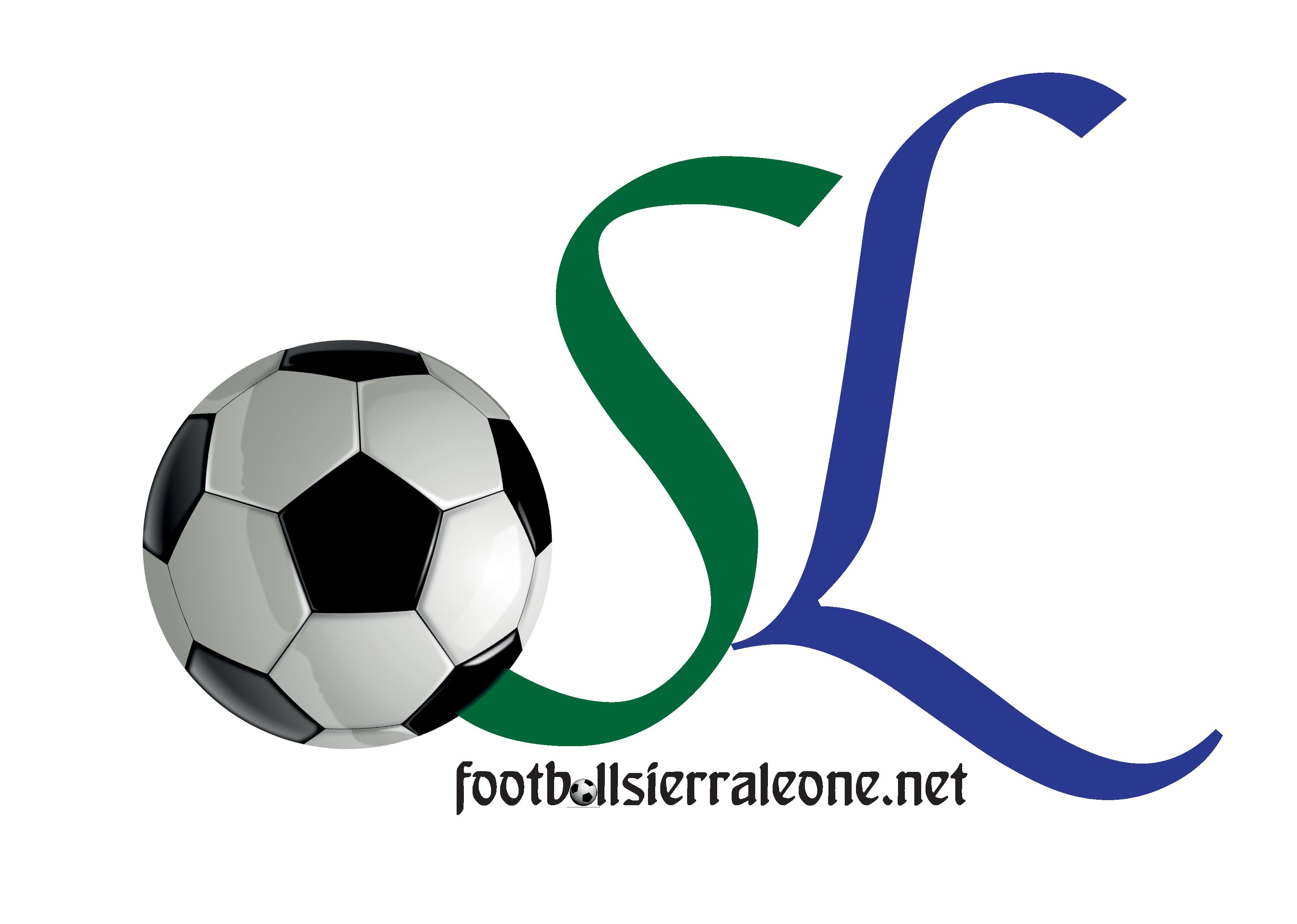Football Sierra Leone