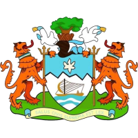 Freetown City Football Club Sierra Leone