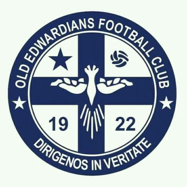 Old Edwardians FC Sierra Leone