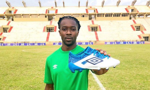 Sierra Leone internationals set to draw daggers in USL opener