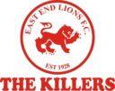 Sierra Leone Premier League Side East End Lions