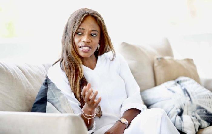 Sierra Leone on edge as Johansen verdict looms