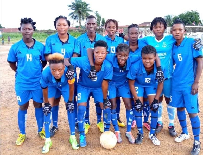 Sierra Leone to host WAFU Women's Championship in December