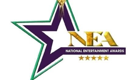 FSL scoops prestigious Sierra Leone Award