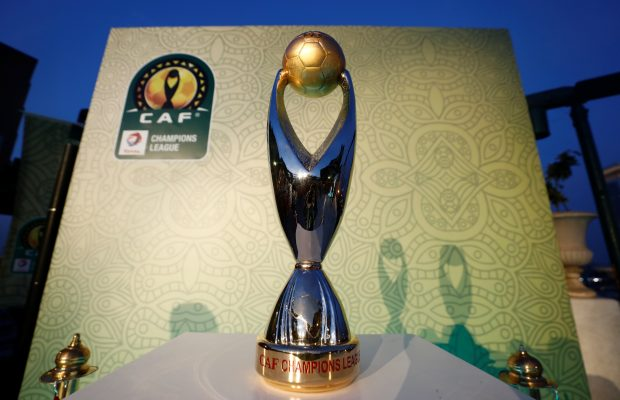 CAF CL: Zamalek, Raja, Esperance & Wydad advance