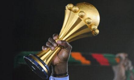 AFCON: Algeria, Senegal, Tunisia & Mali join Cameroon