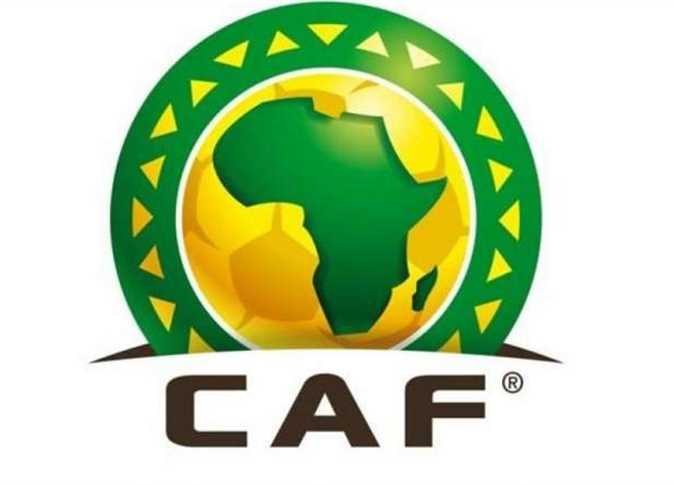 CAF confirm empty stadium Afcon matches