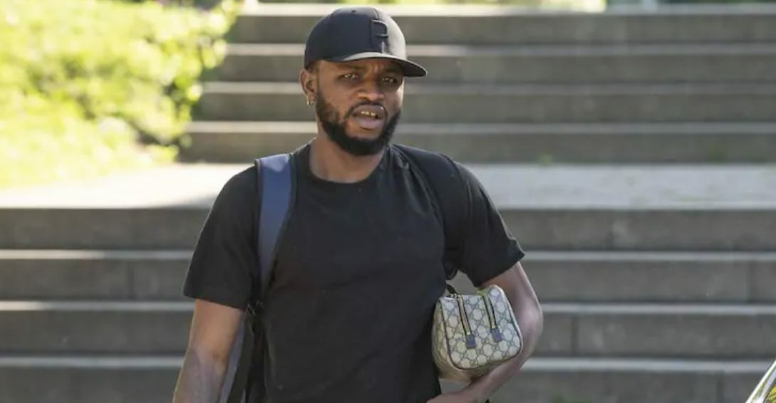 FC Zurich defender Bangura set for Nigeria after U-turn
