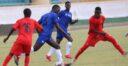 Sierra Leone U17 eliminated after Mali whipping