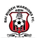 Bai Bureh Warriors FC